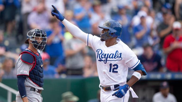 Royals players who established themselves in 2019 must learn to win in 2020